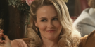 Alicia Silverstone Is A Fireball In First Trailer For Paramount Network's American Woman
