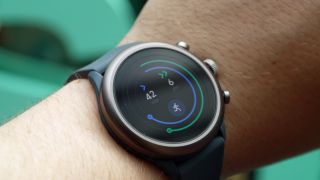Next-gen Wear OS smartwatches set to get new, more efficient