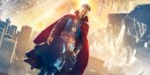 Doctor Strange Director Just Teased Fans With New Tweet