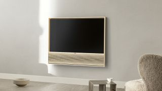 Bang & Olufsen Beovision Contour 48 Zoll OLED TV