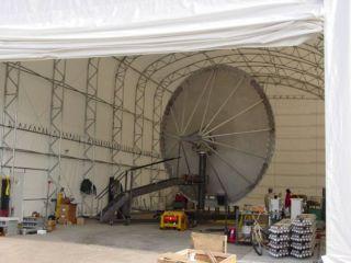 Allen Telescope Array Update