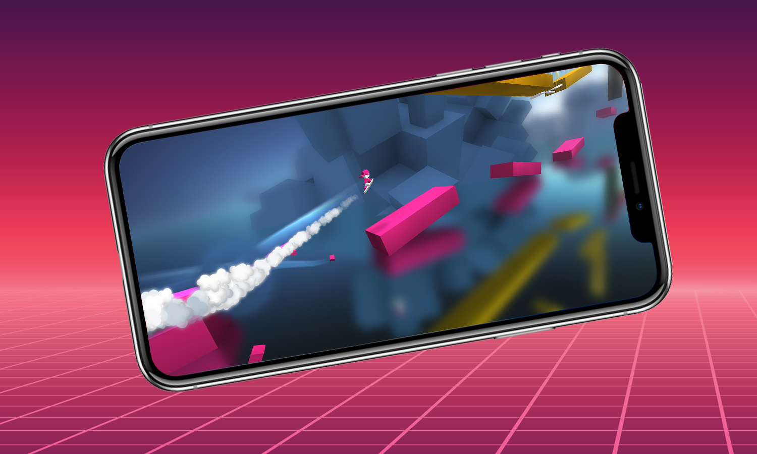 15 Best Games for the iPhone X | Tom's Guide