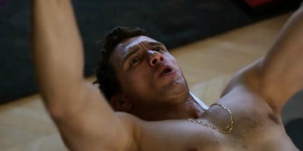 gay sex scenes in movies