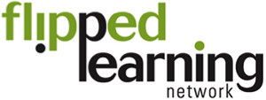 ISTE Announces New Titles in The Flipped Learning Series