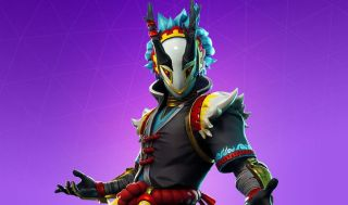 Epic responds to claim of stolen Fortnite character skin
