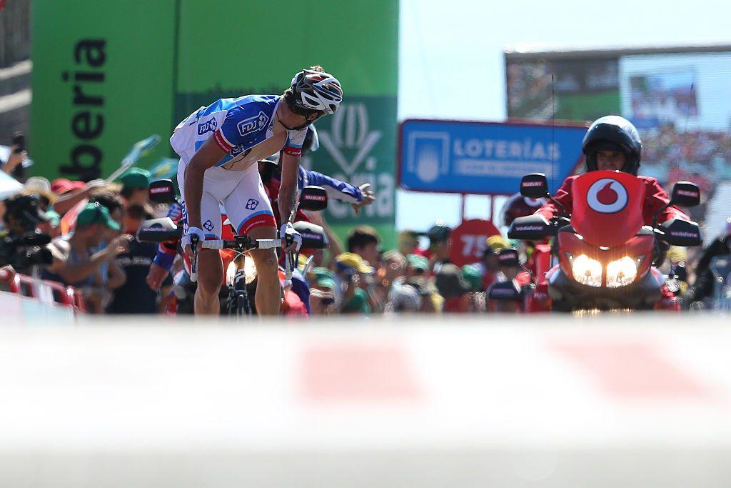 Steep final TT, Basque Country, Tourmalet - Vuelta a España 2020 route rumours