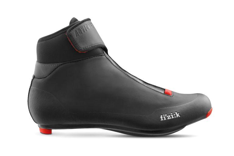 Fizik R5 Artica winter shoes