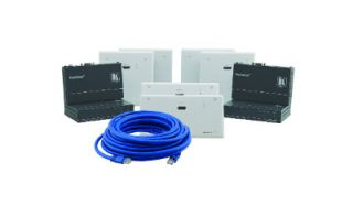 Kramer's Range Extenders Certified by HDBaseT Alliance