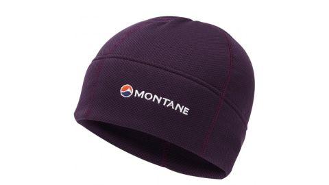 Montane Iridium Beanie