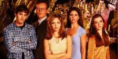 How Buffy's Cast Feels About Doing A Revival