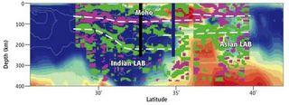 tibet-tectonic-plate-collision-100916-02