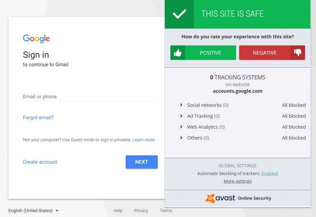 Avast Internet Security Review - Pros, Cons and Verdict   Top Ten
