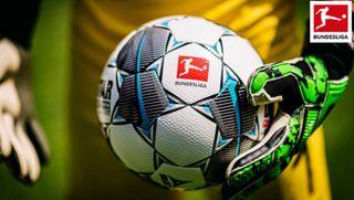 Die Bundesliga exklusiv bei Sky