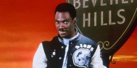 Beverly Hills Cop 4: What's Going On With The Eddie Murphy Movie