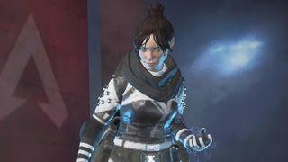 Apex Legends Releases Voidwalker Lore Movie Ahead Of