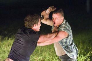 Brax v Jake: Who Wins?