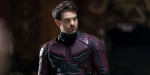Survey Reveals Netflix Cancellations That Fans Are Most Upset About, But Daredevil Somehow Isn't On It