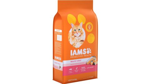 Iams Proactive Health Adult Dry Food