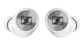 Best in-ear headphones 2020: budget and premium