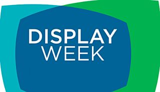 Display Week 2018 Los Angeles Agenda Set