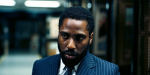 After John David Washington Fanned Out About Dad Denzel's Success, He Left His Father 'Speechless'