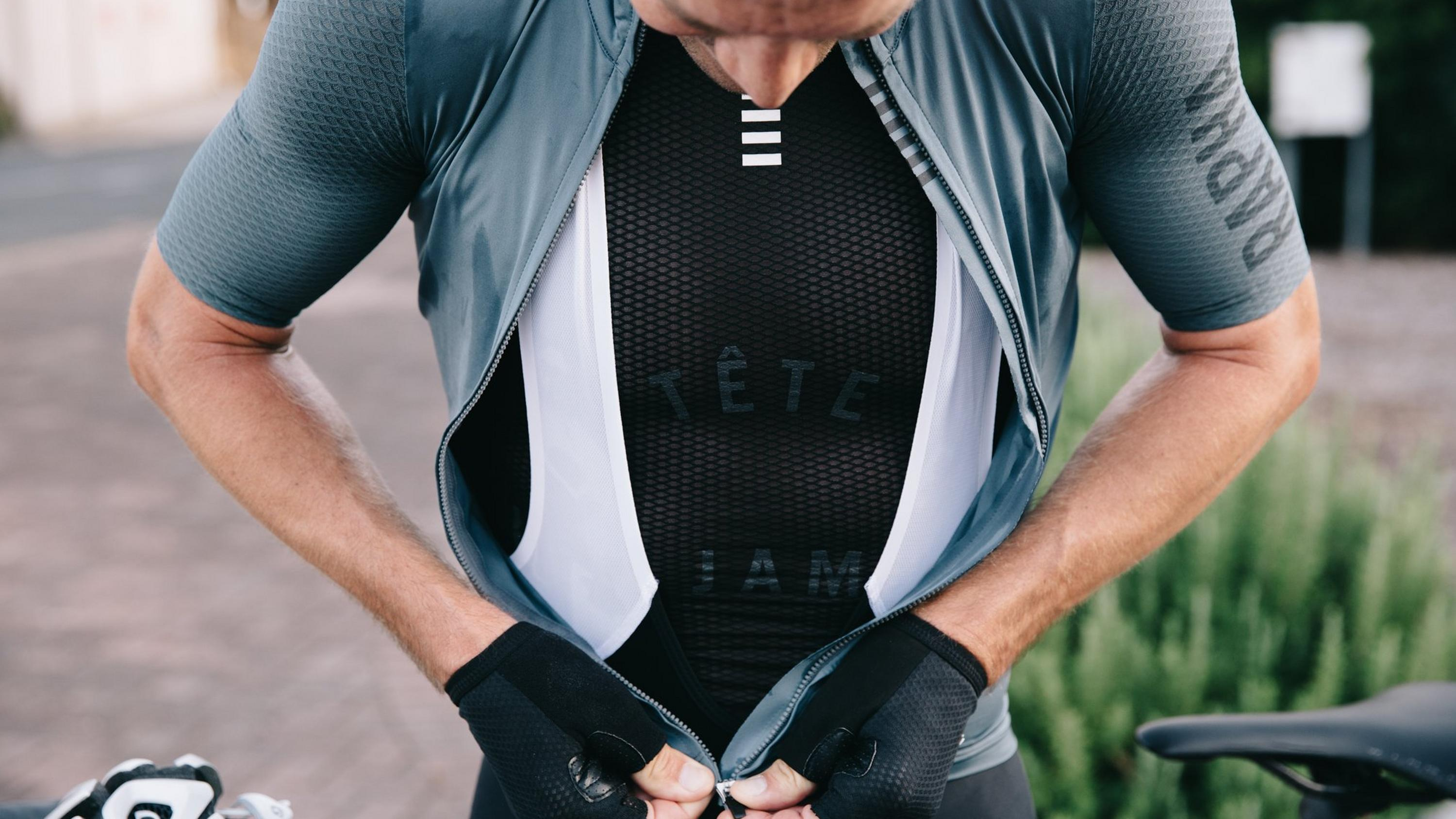 Best Bib Shorts 2020 Padded And Streamlined Bib Shorts For The