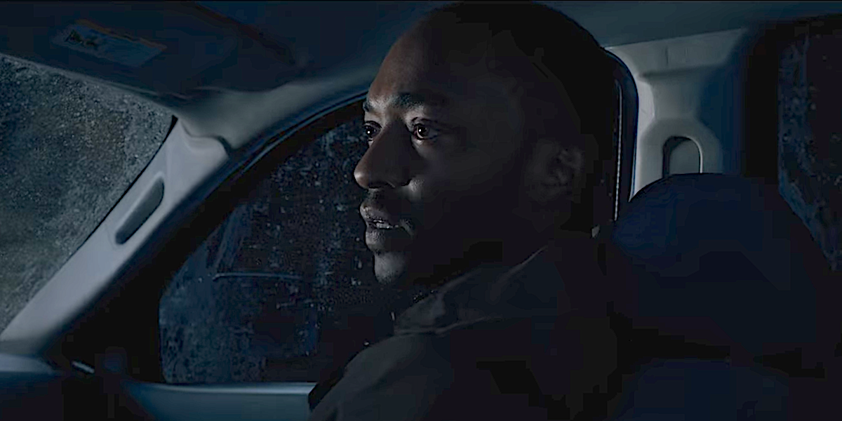 The Woman in the Window Ed Anthony Mackie