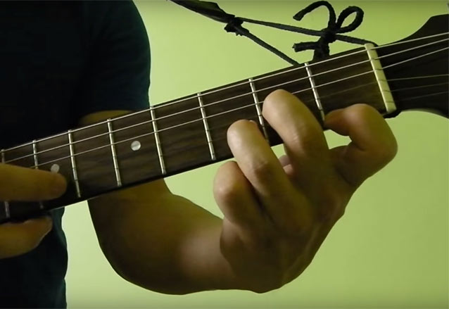 Is D Minor Really the Saddest of All Keys? | Guitarworld