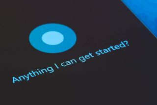 Cortana on Xbox One: The Good, The Bad, The Clunky | Tom's Guide