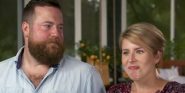 Home Town's Erin Napier Went Viral After Sharing Oh-So-Relatable Post Of Her Husband, Ben