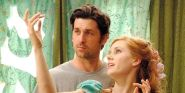 What's Happening With Amy Adams' Enchanted Sequel, Disenchanted?