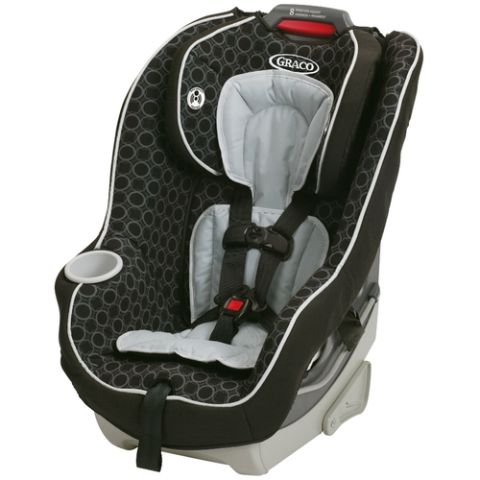 Graco Contender 65 Baby Car Seat Review Pros And Cons