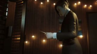 Vampire: The Masquerade—Swansong's E3 trailer reveals a vengeful game of hide and seek