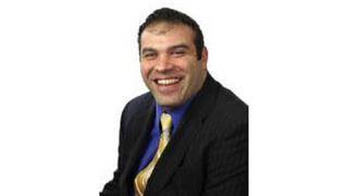 beyerdynamic Names Larry Drago Marketing Manager