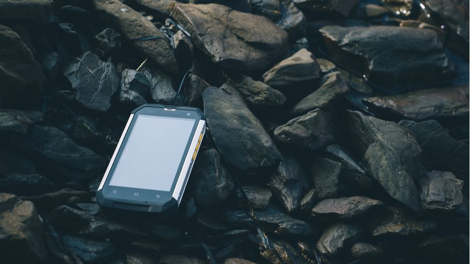 Best Rugged Smartphones Of 2020