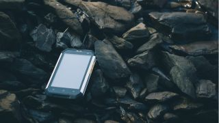 Best rugged smartphones