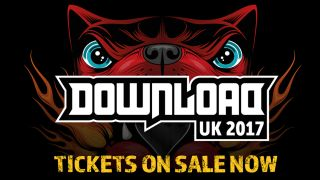Download 2017 early bird weekend tickets on sale now | Louder