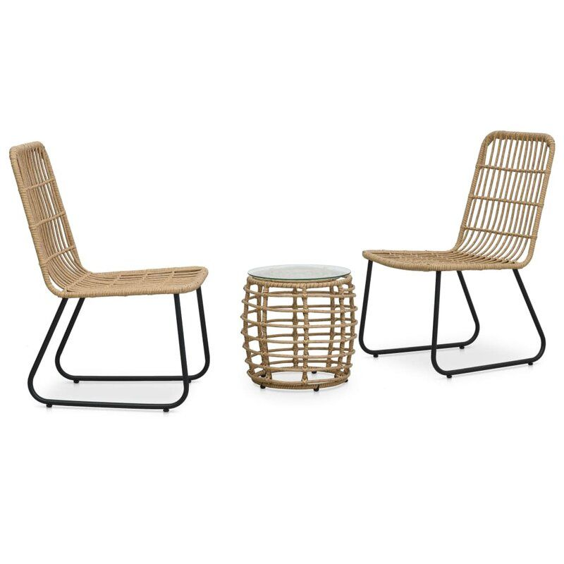 Our favourite Wayfair garden furniture is on sale!