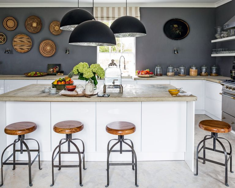 how-to-choose-a-kitchen-color-scheme
