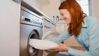 Laundry tips: What you can and can't put in your washing machine