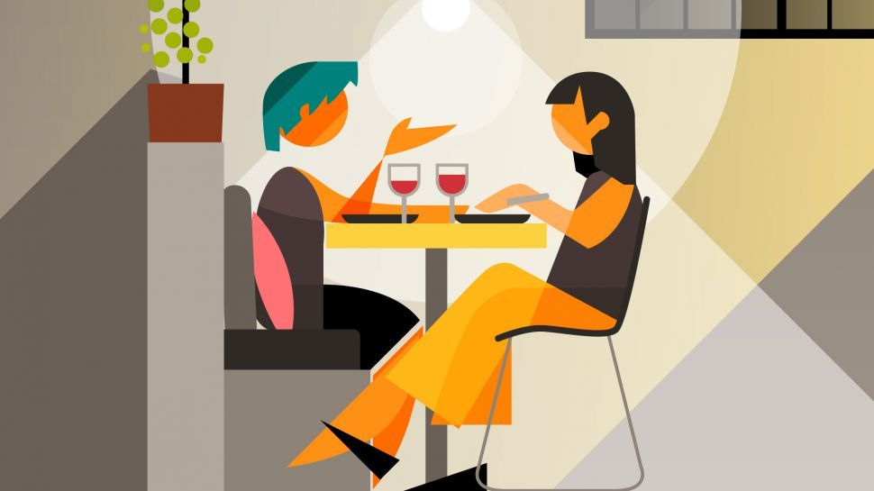 60 Amazing Adobe Illustrator Tutorials Creative Bloq