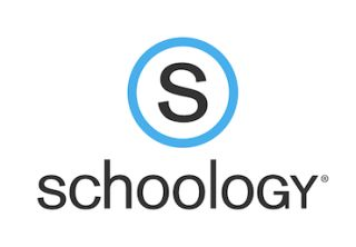 Schoology Launches Global Digital Citizenship Challenge