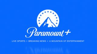 Paramount Plus deal