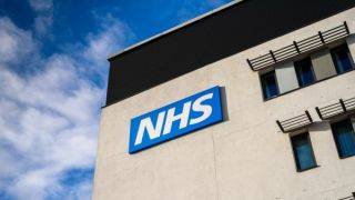 Access to real-time data, cross-platform communication and security are all pillars of future NHS plans.