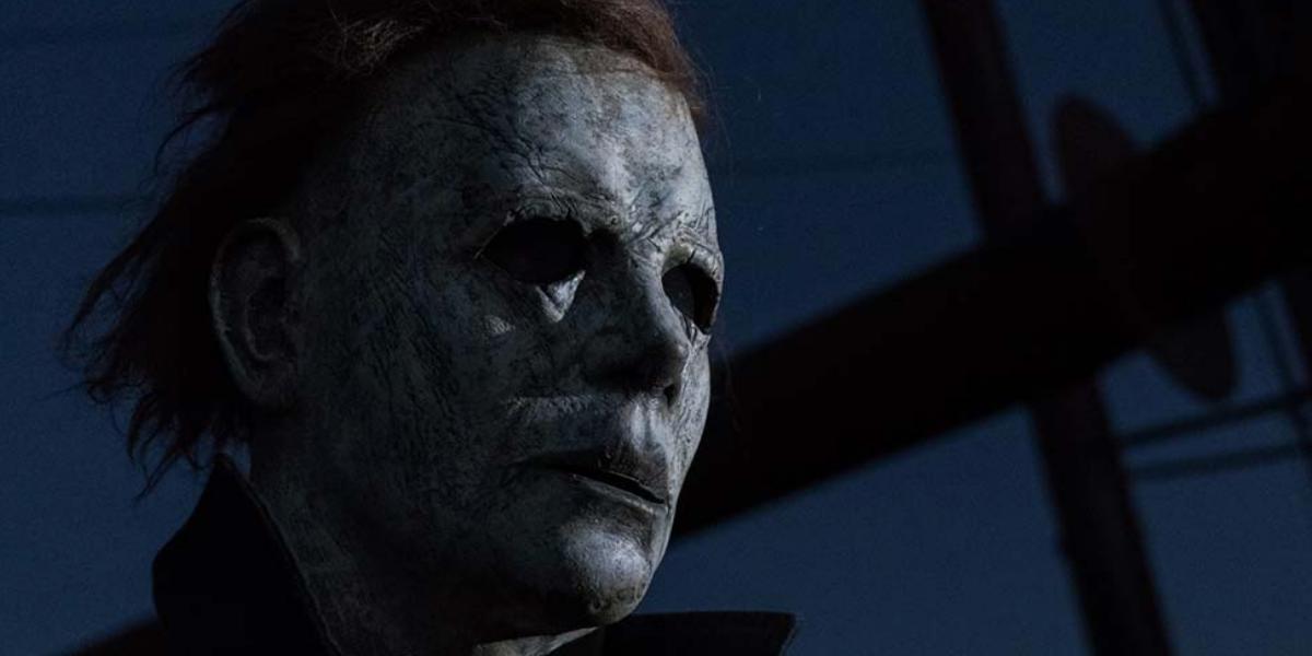 Halloween 2020 Body Count John Carpenter Teases Halloween Kills' Body Count   CINEMABLEND
