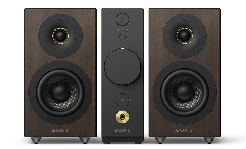 Sony Cas-1 HiRes Speakers CHToVqBe6yDEupEGJLHEZG-1200-80