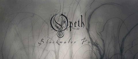Opeth: Blackwater Park (20th Anniversary)