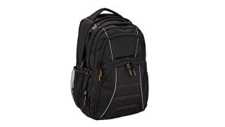 Best laptop bag 2019: top bags and backpacks to carry your kit 5