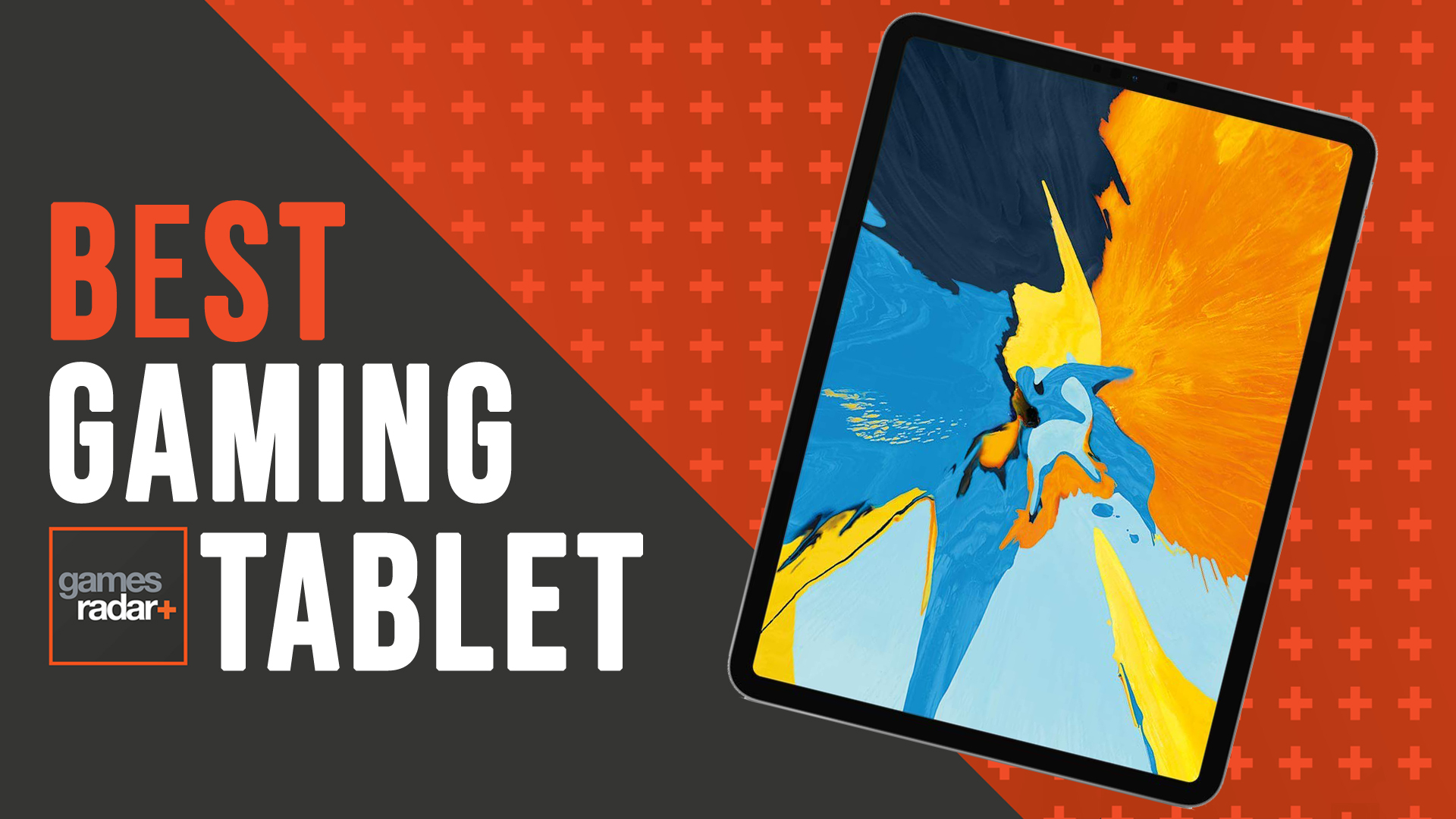 Best Gaming Tablets In 2020 Gamesradar