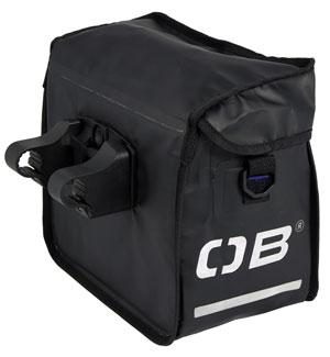 OverBoard-handlebar-bag-rear-view.jpg